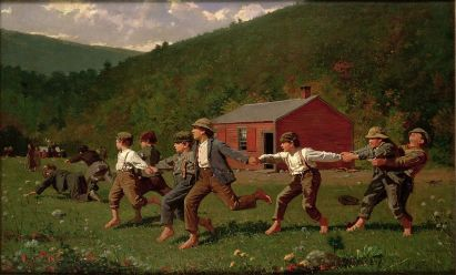 Winslow_Homer_-_Snap_the_Whip_(Butler_Institute_of_American_Art)