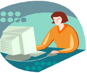 woman_computer.png