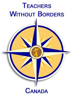 twb-can-logo