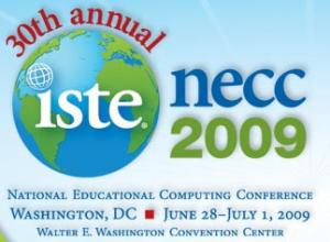 necc-2009-logo-300x220
