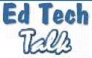 EdTechTalk Logo