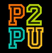 220px-P2PU_LOGO_Medium_RGB-02[1]