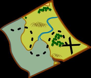 map-29903_1280