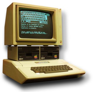 Apple_II_plus[1]